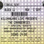 2012.06.18 ticket