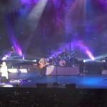 2012.11.16 VIDEO#1 screen cap 1