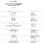 2002.12.14 program