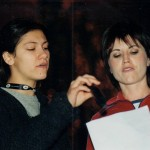 2002.12.1x rehearsals 1 (with Elisa Toffoli)
