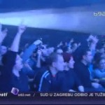 2012.12.04 VIDEO#1 screen cap 3