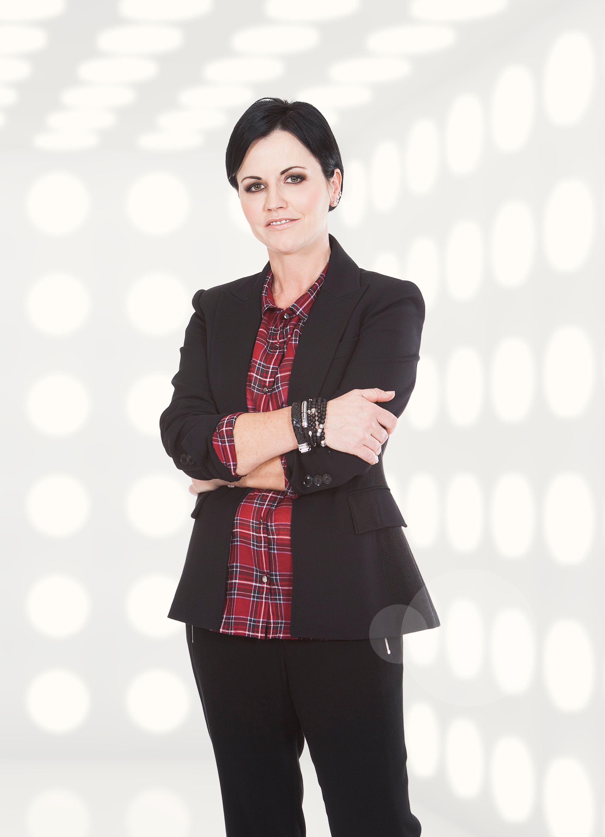 Dolores O' Riordan | Cranberries World | Page 6