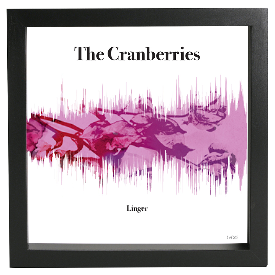 research papers on cranberries There have been a lot of studies in people of cranberry for utis, but there's very little high quality recent research on cranberry for other conditions.