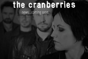2016.01.03 cranberriescom
