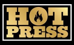 hotpresslogo