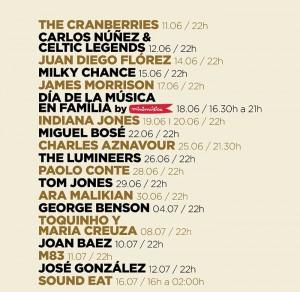 2016.04.08 barcelonaprog