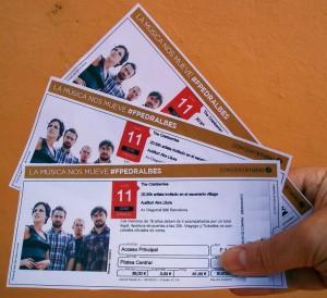 2016.06.11 tickets