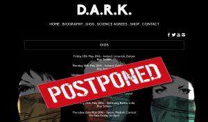 darkgigspostponed