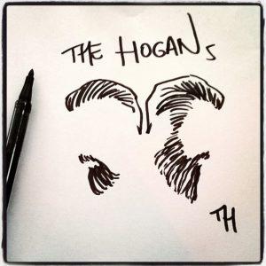 2016.05.17 The Hand hogans