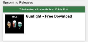 gunfight dl