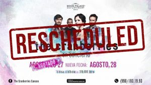 2016.08.19 cancun rescheduled