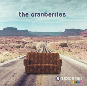 news-2016-09-12-tc-5-classic-albums-boxset