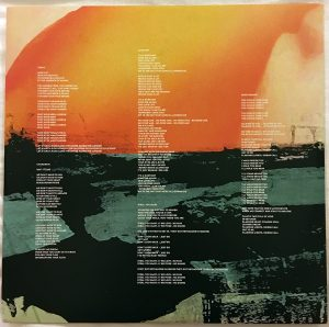 news-2016-09-19-sa-vinyl-inner-sleeve-recto