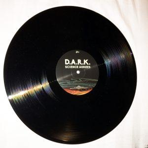 news-2016-09-19-sa-vinyl-side-a