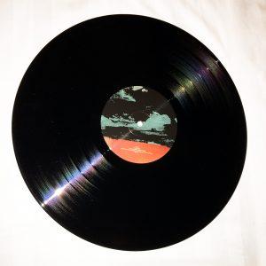 news-2016-09-19-sa-vinyl-side-b