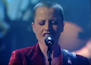news-2016-09-21-mtv-europe-music-awards-1995