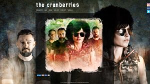 news-2016-09-21-cranberries-website-launched-today