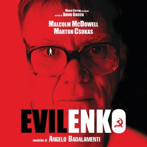 news-2016-10-20-evilenko-lp