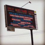 2016-12-17-billboard-1
