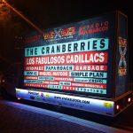 2016-12-17-billboard-truck