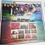 2016-12-17-newspaper-1
