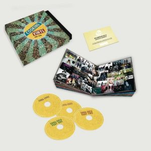 news-2016-11-29-cv-30th-anniversary-cd-boxset