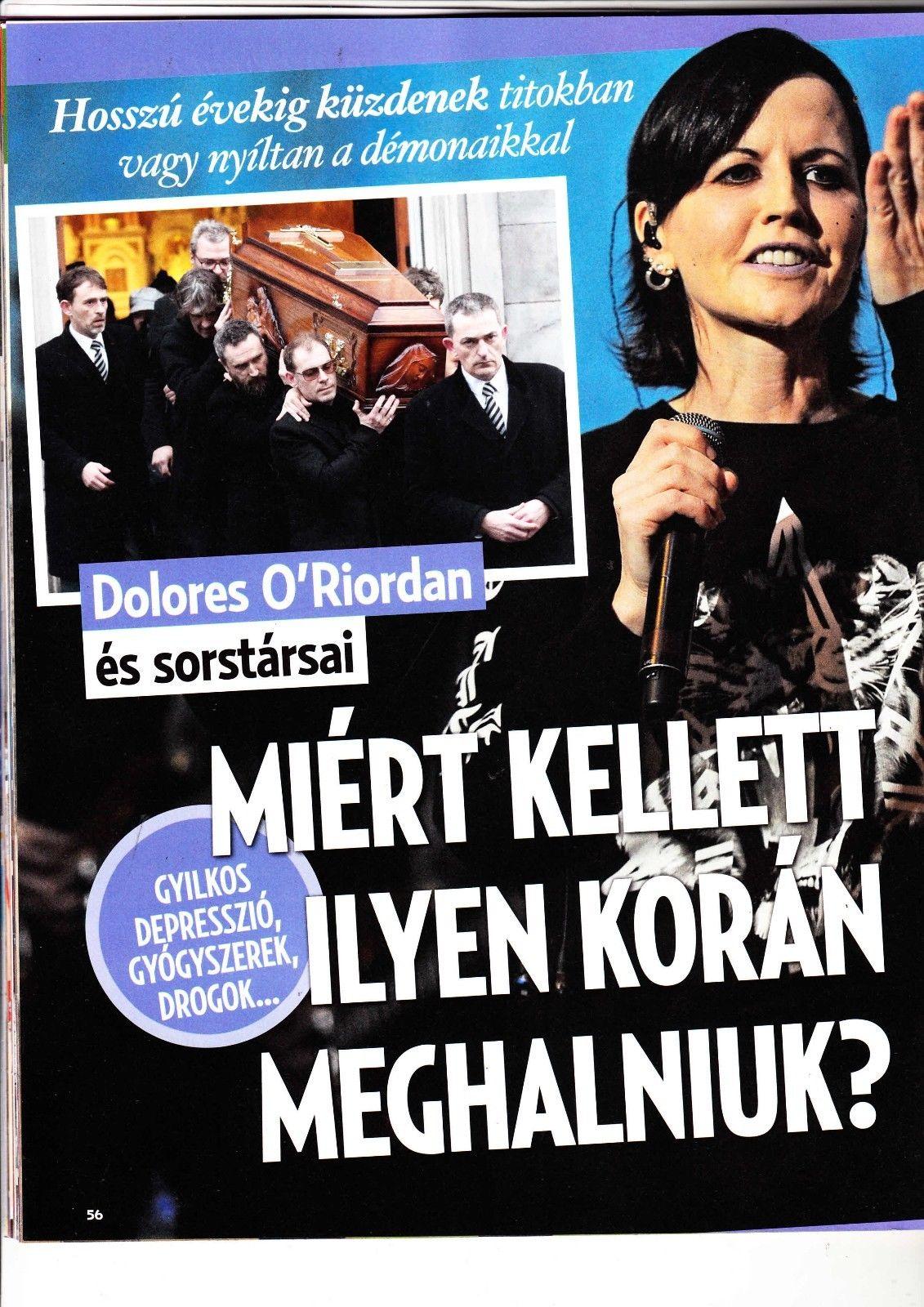 Magazines  241ea1c9ad