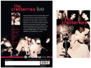 News | Cranberries World | Page 55