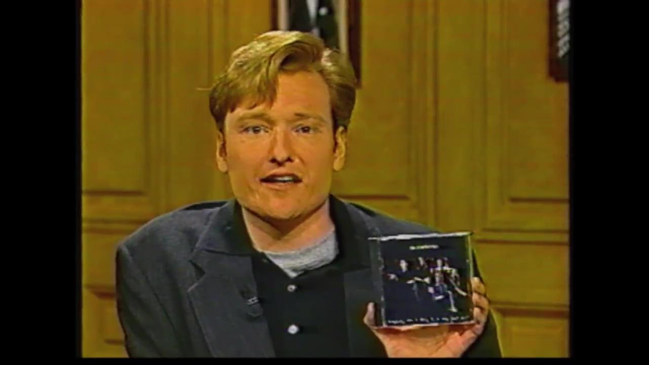 Image Result For Conan O Brien
