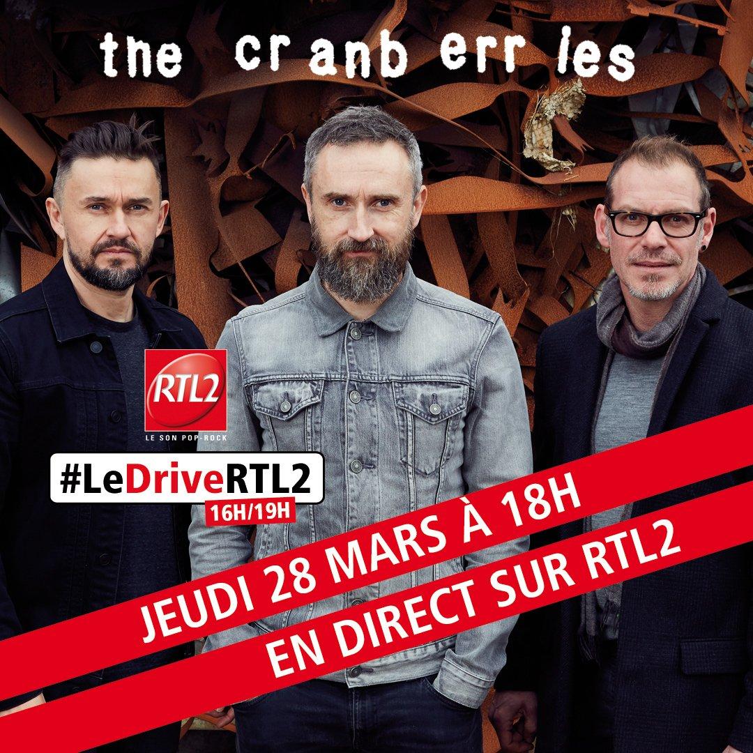 RTL2 TÉLÉCHARGER COMPILATION